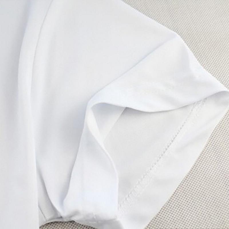 Koala Chewing Gum Print Women tshirt Cotton Casual Funny t shirt Gift For Lady Yong Girl Top Tee PM-134