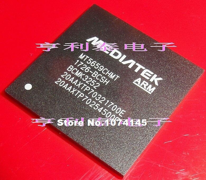 MT5659CHMT MT5659CHMT-BCSH