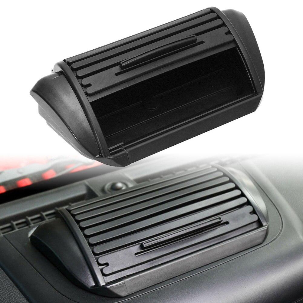 Abs Auto Dash Panel Lade Box Console Opbergdoos Houder Voor Jeep Wrangler Jk 2011 2012 2013 2014 2015 2016 2017