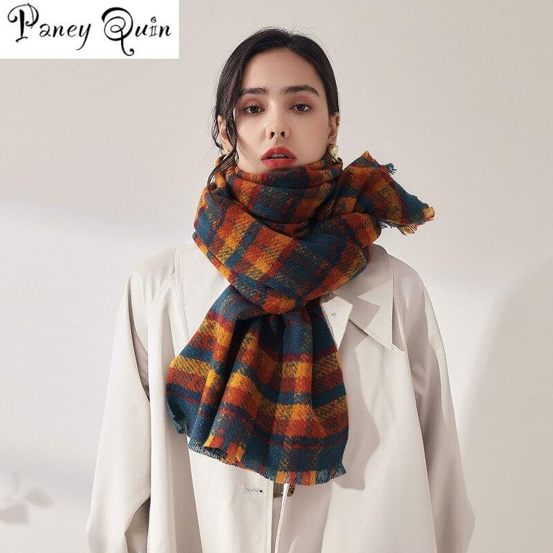 Оптовая продажа Оригинальный Новый стиль 2021, популярная модная брендовая Женская одежда, высококачественный шарф, женская одежда, шарф, шал...