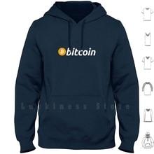 Bitcoin Hoodies Bitcoin Bitcoin Gift Bitcoin Merchandise Bitcoin Stuff Cryptocurrency