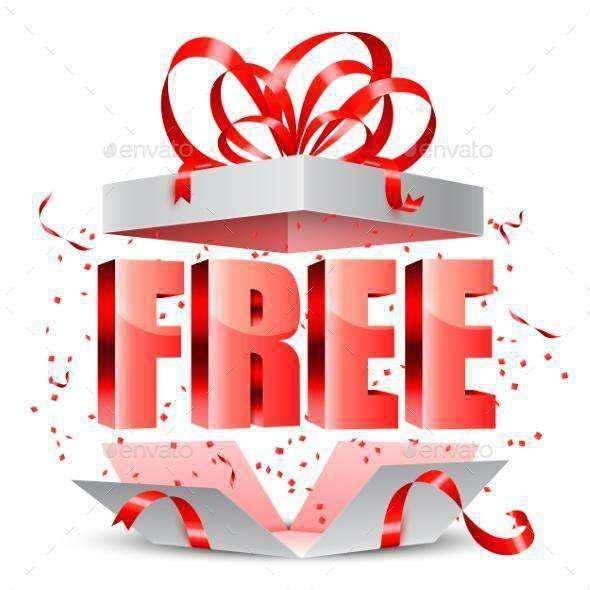 The Shopping Guide 11,11 Global Shopping Festival, бесплатные подарки и купоны, бесплатные планшеты