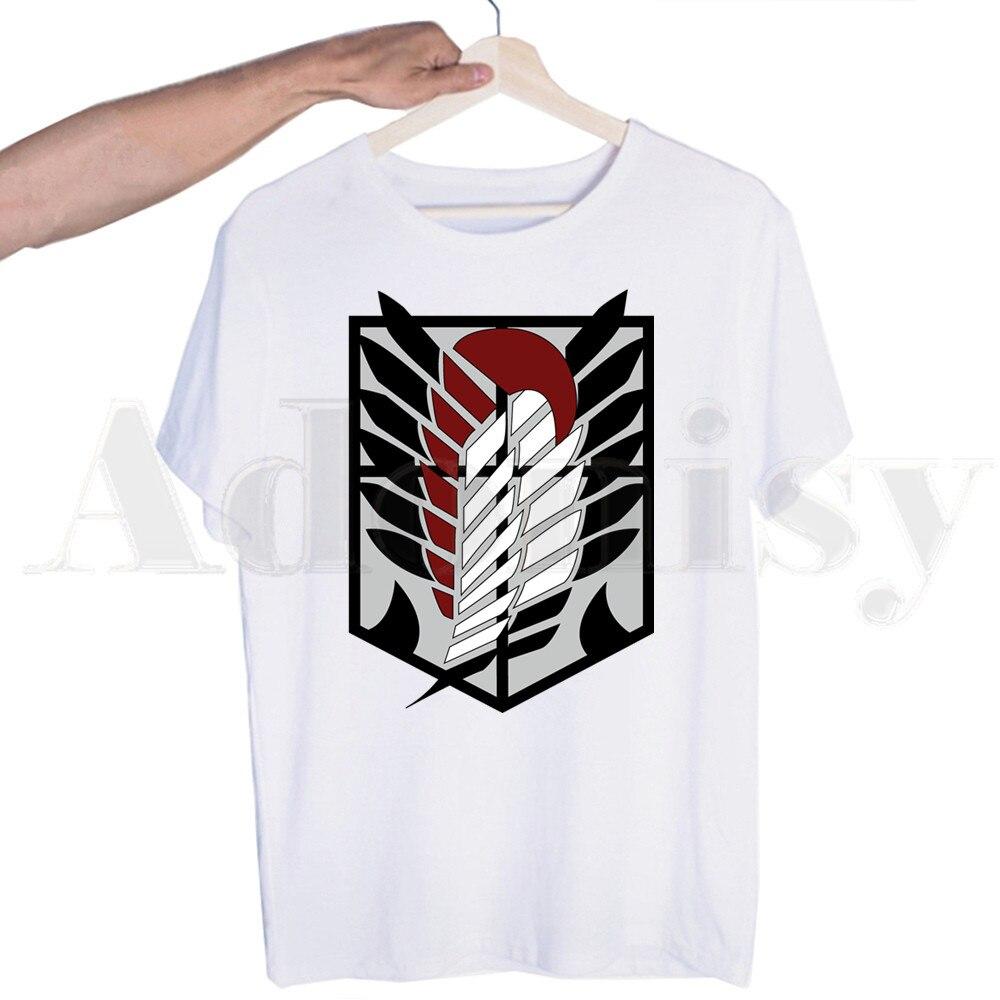 attack-on-titan-tshirt-uomo-moda-estate-t-shirt-tshirt-top-tees-streetwear-harajuku-divertente