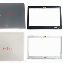 Couvercle étui pour samsung NP300E4E NP270E4V NP275E4V NP270E4E LCD couvercle supérieur/LCD
