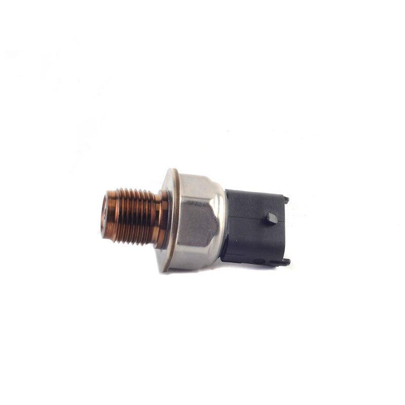 Датчик давления топливной рейки Переключатель Регулятор давления датчик 35PP1-2 1306358052 для дизельного двигателя