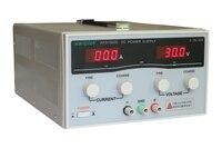 KPS1560D 15V 60A Digital Adjustable DC Power Supply High Power Switch DC Power Supply 110/220V 0.1V 0.1A Portable Convinient