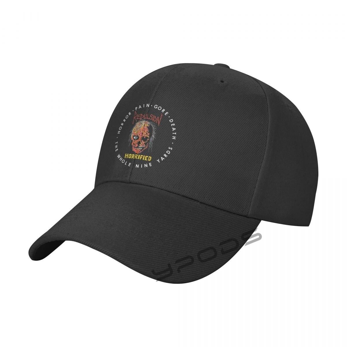 Новинка, бейсболка с отталкиванием для мужчин и женщин, мужская Кепка, Снэпбэк Кепка, повседневная Кепка, кепка, шапки