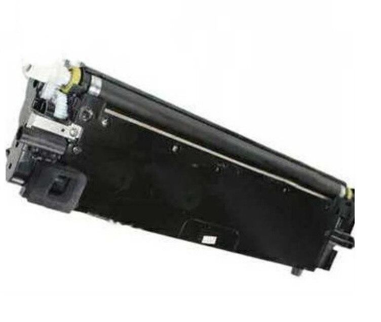 1X FM3-9263-000 عالية الأداء تطوير الجمعية لكانون iR 2520 2525 2530 IR2520 IR2525 IR2530 لا مسحوق النامية