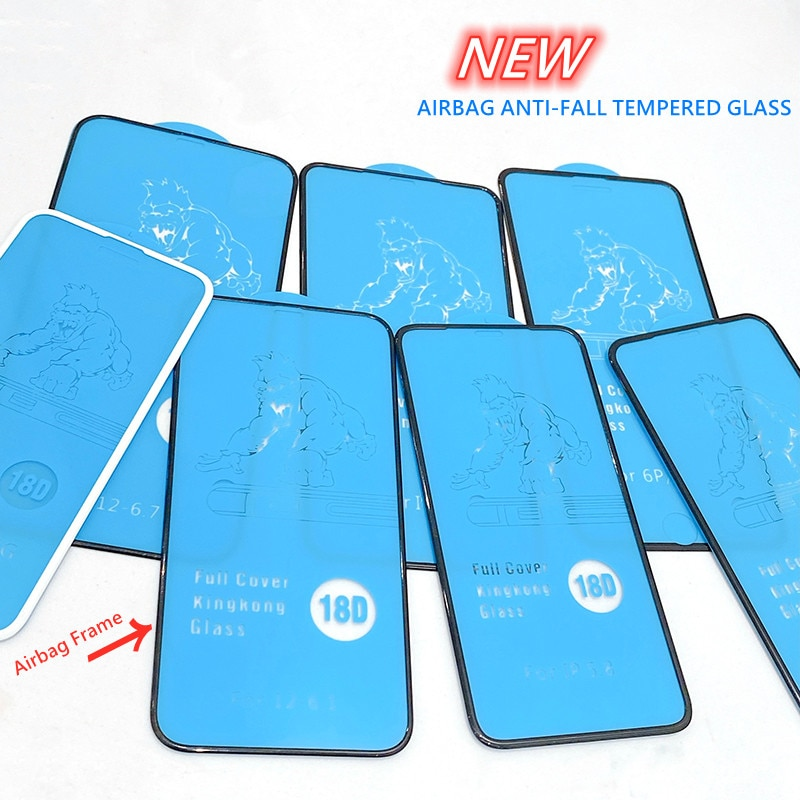 Защитное-стекло-с-подушкой-безопасности-для-iphone-12-11-pro-xs-max-xr-x-7-8-6s-plus