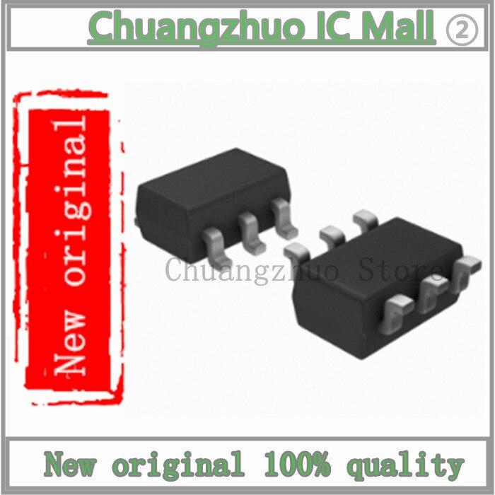 1 Teile/los LD7538RGL LD7538R LD7538 SOT236 IC Chip Neue original