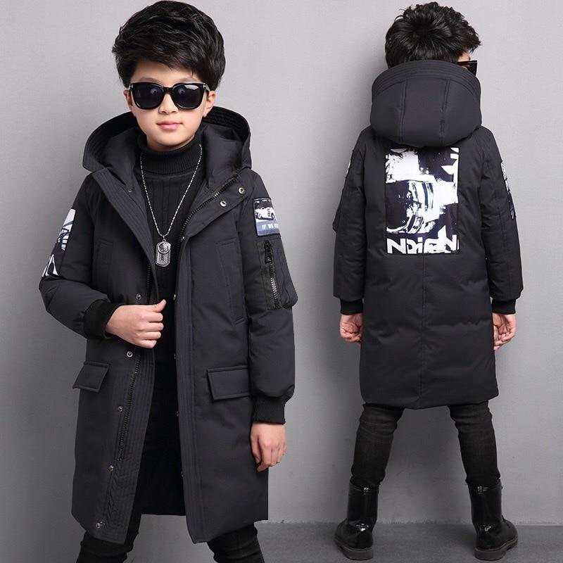 30-degree-boy-clothes-winter-jacket-children-clothing-warm-down-cotton-jacket-hooded-coat-thicken-outerwear-kids-parka-snowsuit