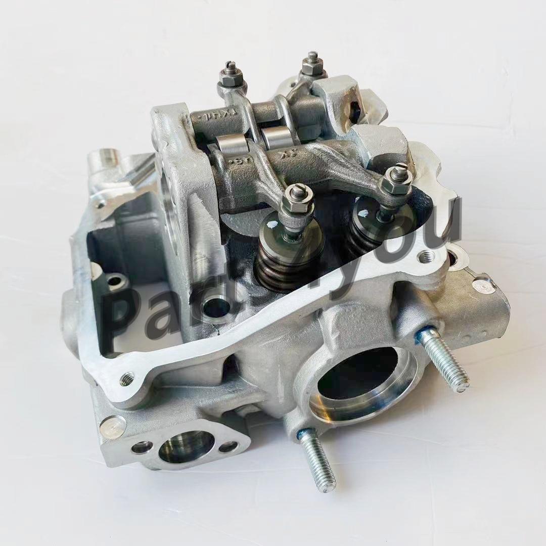 Cylinder Head No.2 Assy for CFmoto CF moto 800cc CF800 X8 U8 Z8 CForce Uforce Zforce 0800-026000 enlarge