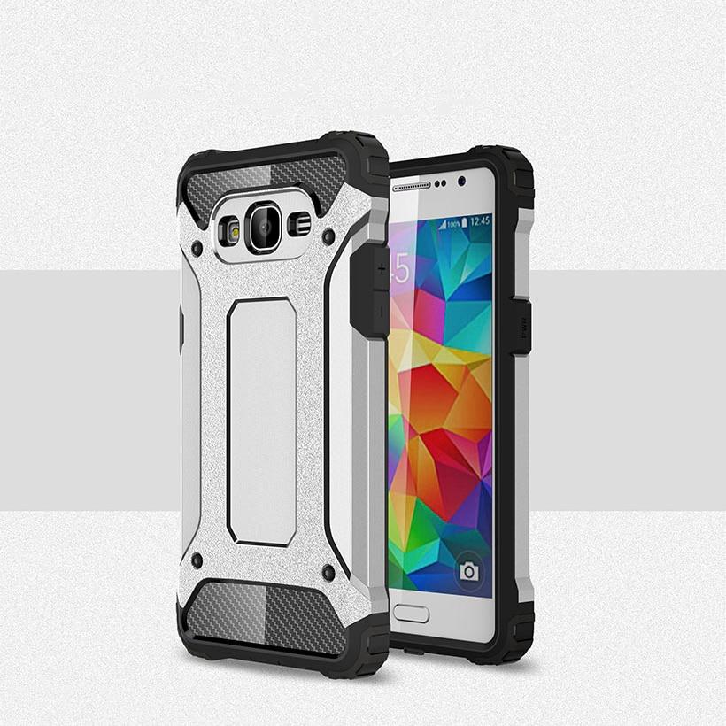 Чехол для Samsung Galaxy Grand Prime G530 чехол для Samsung S8 S9 S10 S10e Lite Plus Note 10 Pro A60 A20e A10e A70 A50 A40 A30 A10