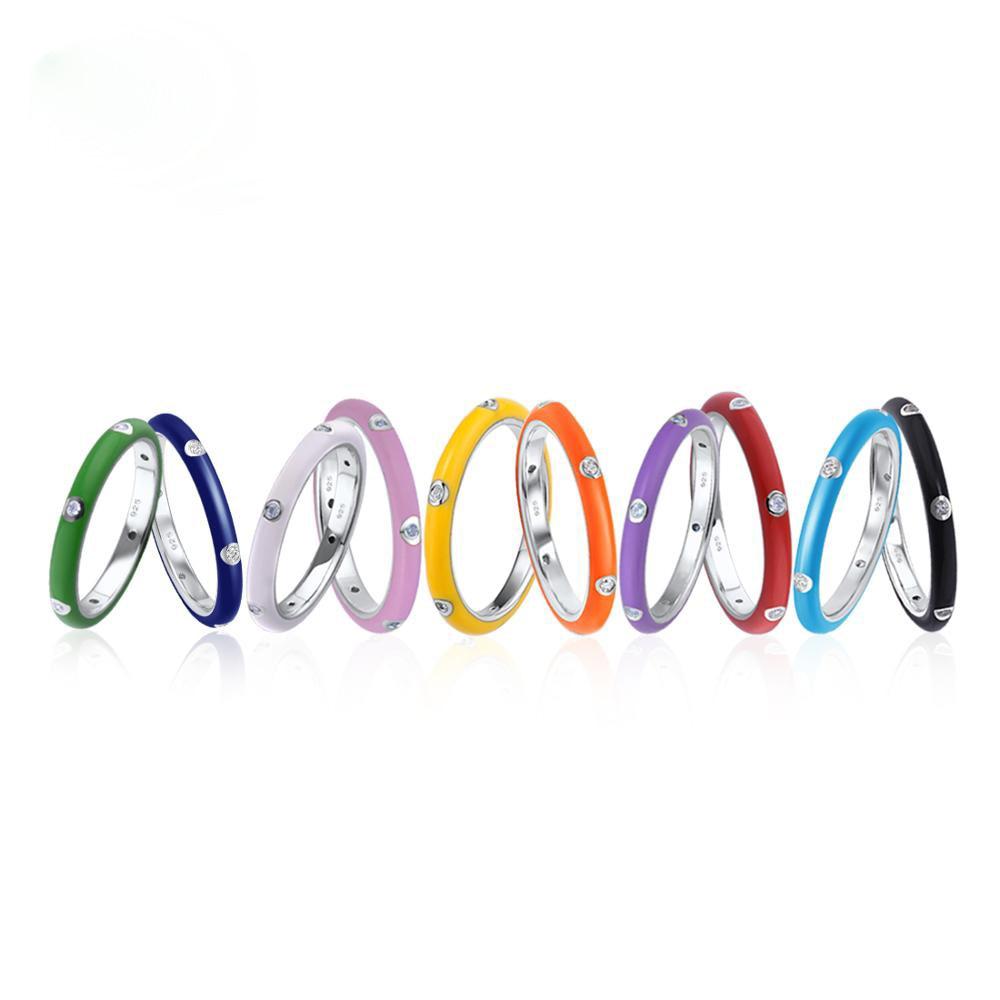 Женское-составное-кольцо-из-серебра-925-пробы-с-разноцветным-радужным-кубическим-цирконием-свадебное-обручальное-кольцо-ювелирный-подарок