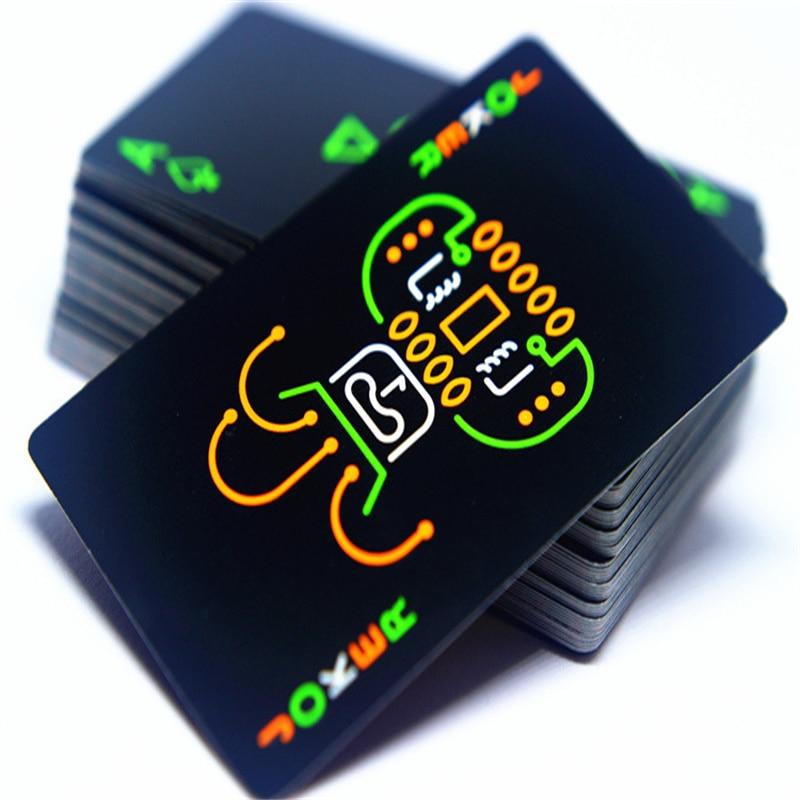 Флуоресцентный-ночной-Светильник-для-игры-в-покер