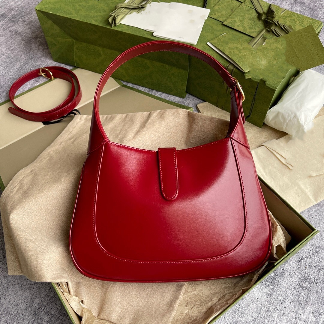 2020 المرأة من جلد عالي الجودة حقيبة يد حقيبة ساعي حقيبة يد حقيبة كتف يميل حقيبة كتف تصميم العلامة التجارية الفاخرة