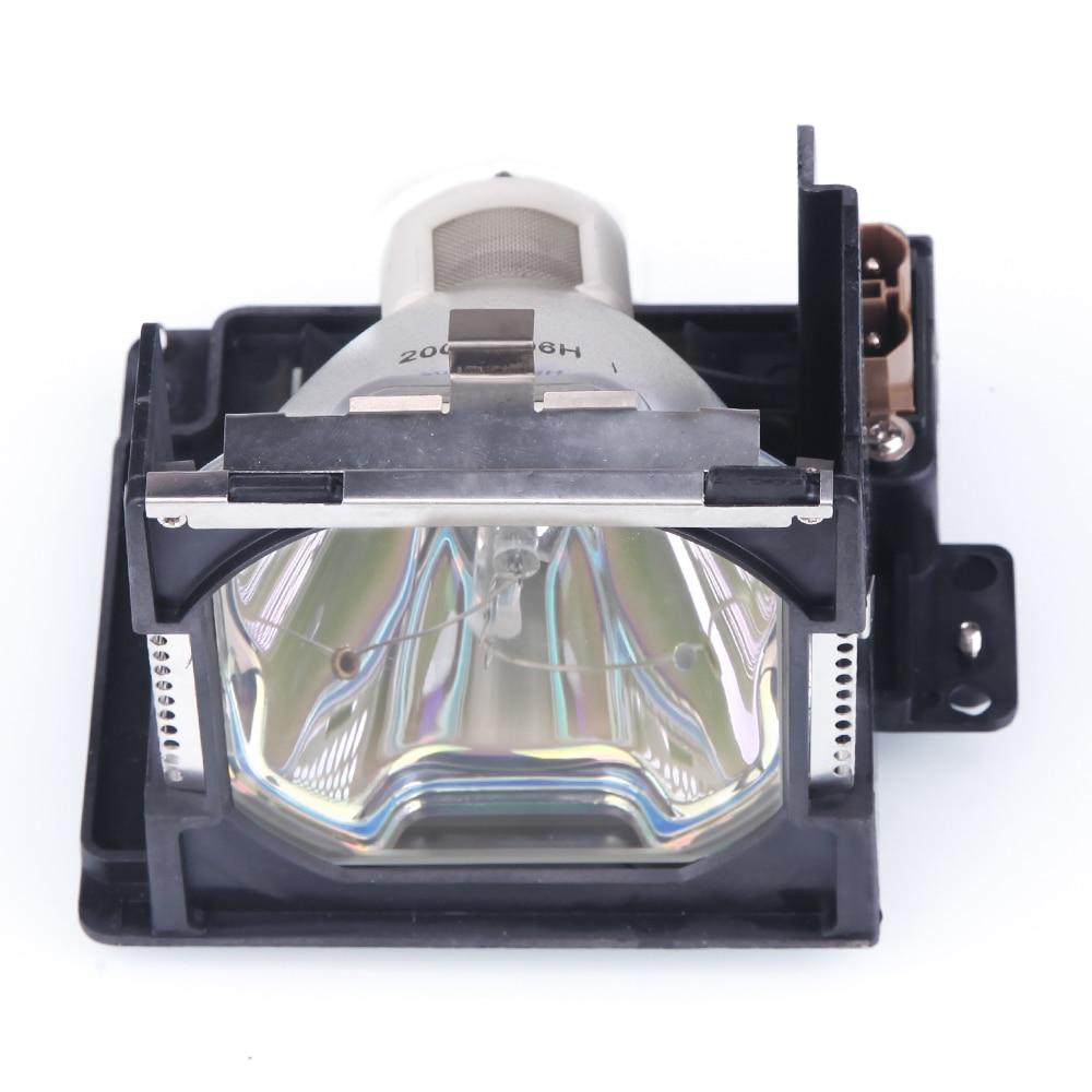 Лампа для проектора LMP98 610 325 2957, сменная лампа для SANYO, лампа для проектора, лампа для проектора, лампа для SANYO, лампа для проектора, лампа для п...