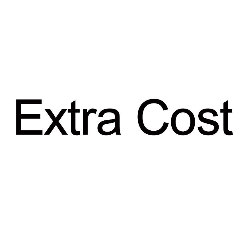 001-additional-fee