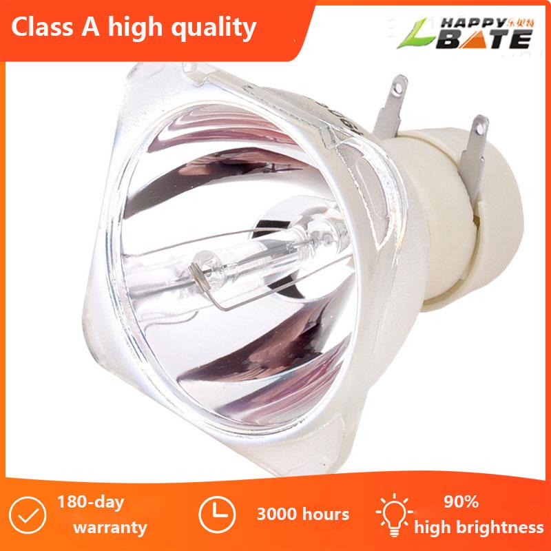 مصباح ضوئي متوافق MC.JL811.001 MC.JL511.001 لشركة أيسر S1285 ، S1285N ، S1385WHne ، X1185 ، X1185N ، X1285 ، X1285N