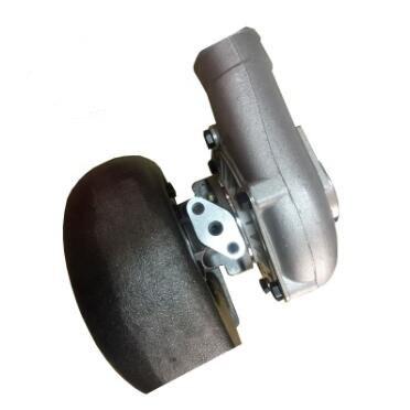 Новый турбокомпрессор HNROCK с 4N6858 409410-0004 CAT950B T04B91 для Caterpiiiar CAT3304