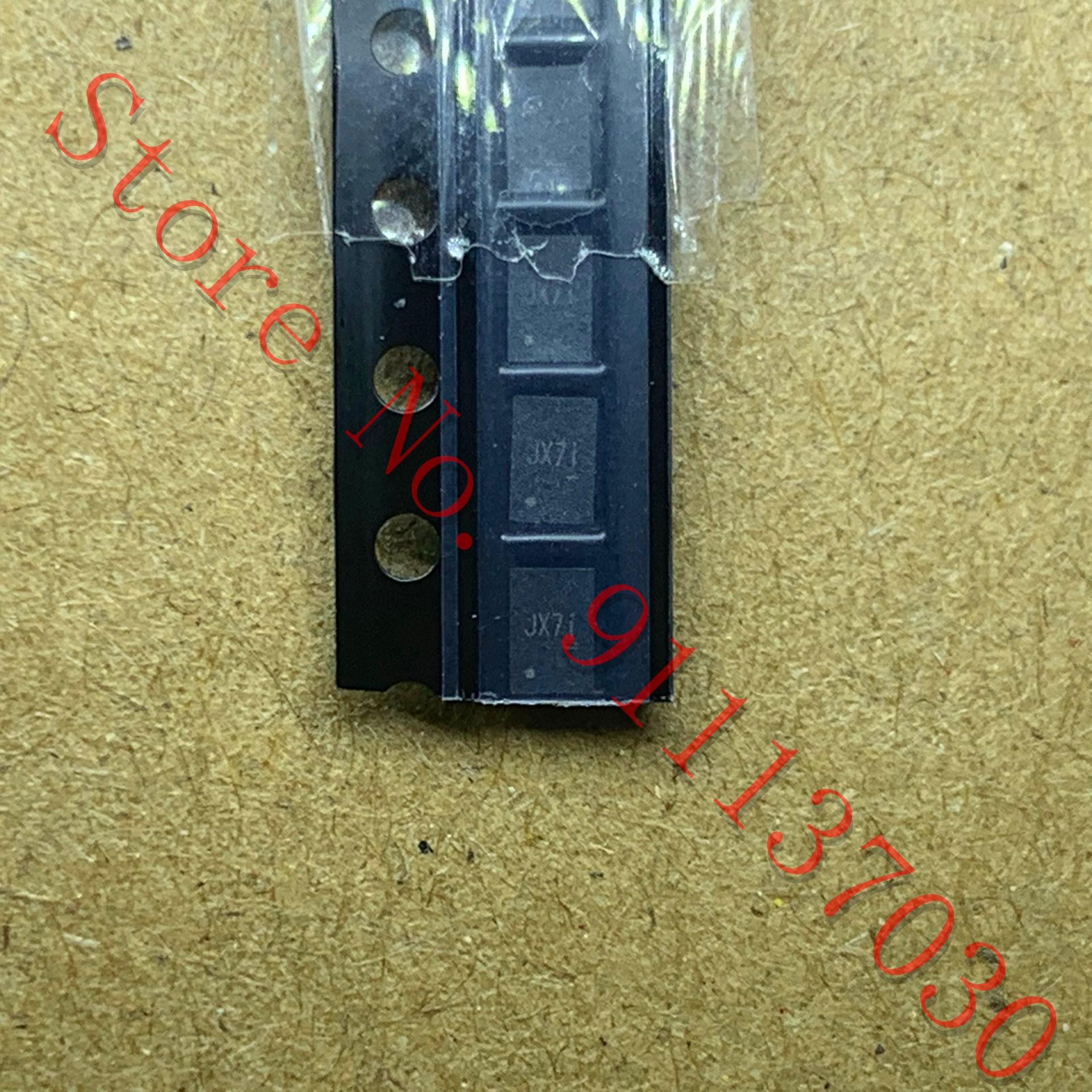 1 pçs/lote ETA6095D6I JX7 QFN
