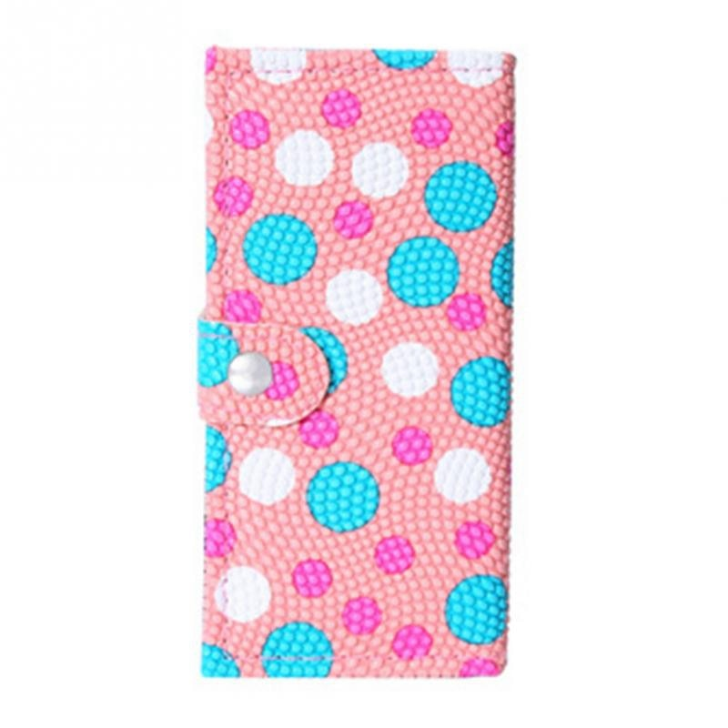 Paleta de sombras de ojos de color rosa, 26 colores naturales, modificación de maquillaje, juego de rubor para labios con bolsa de botón