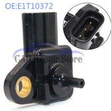 E1T10372 New MAP Manifold Absolute Pressure Sensor For Mazda Protege 626 Millenia E1T10371 KL47-18-211 KL47 AW55VL 897404