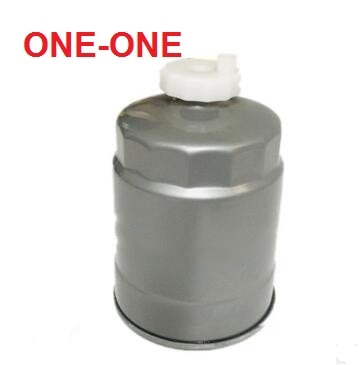 Filtro de combustible 11171311-T60PP para Qingling Isuzu daga pickup (filtración gruesa)
