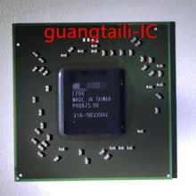 1PCS 216-0833002 216 0833002 BGA Graphics card chip New original parts