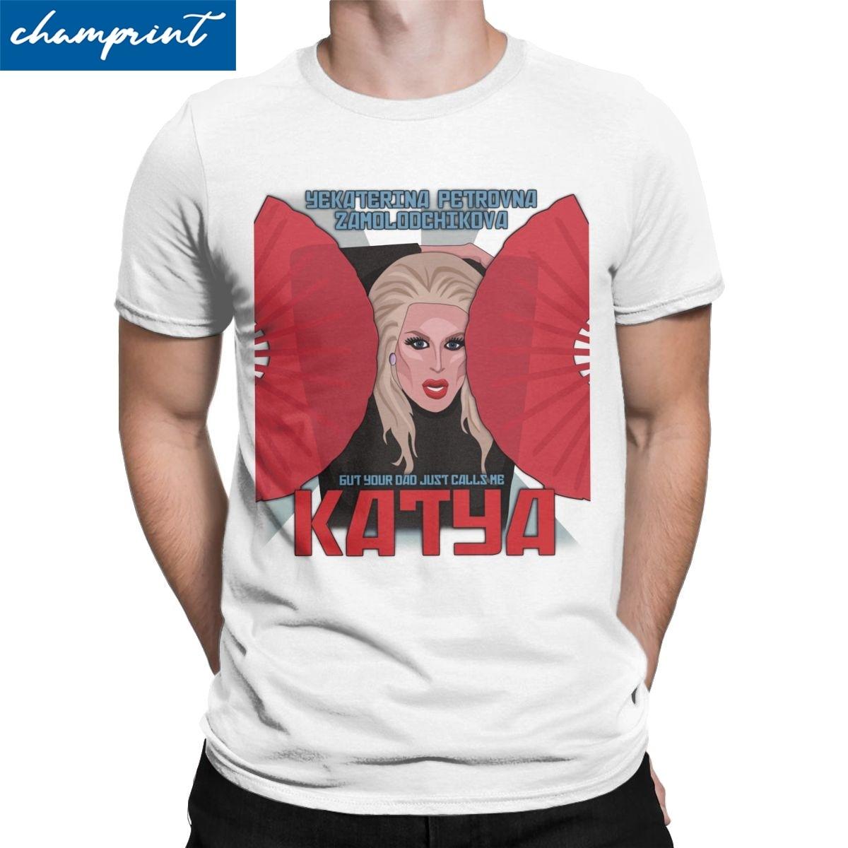 Katya zamolodchikova seu pai apenas me chama katya camiseta rpdr rpdr rpdr rpdr rsvp rsvp rsvp rsvp rsvp