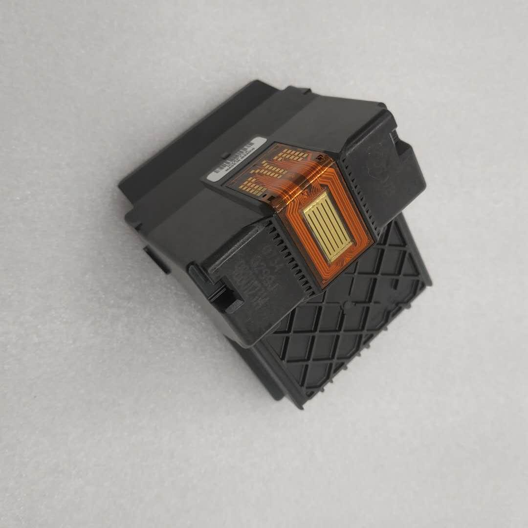 85WH4 14N1492 085WH4 печатающая головка Печатающая головка для DELL Serie 31 32 33 34 V313 V313W P513W V515W P713W V715W V525W V725W принтер
