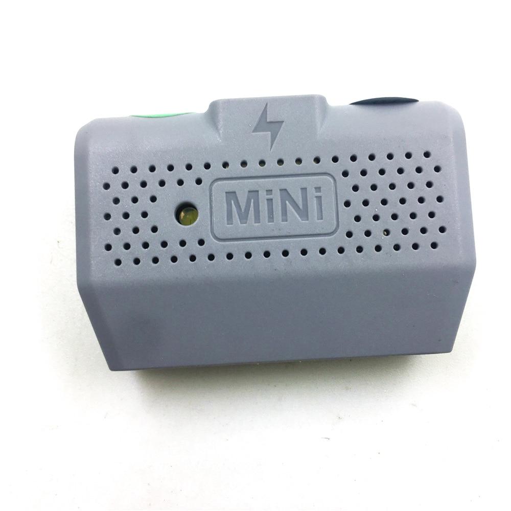 Equilíbrio de carregamento suporte para hubsan zino mini pro rc drone quadcopter peças reposição ZINOMIP-11