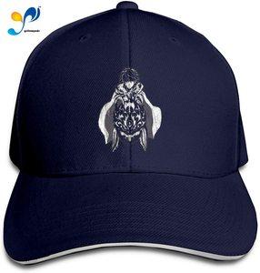 The Ri-Sing Of The Shi-ELD H-Ero Funky Sandwich Baseball Cap Unisex Trucker Hat Adjustable Dad Hat