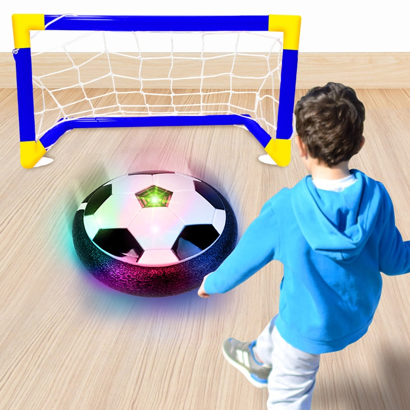 bola de futebol aviao bola de brinquedo educacional para criancas para areas internas