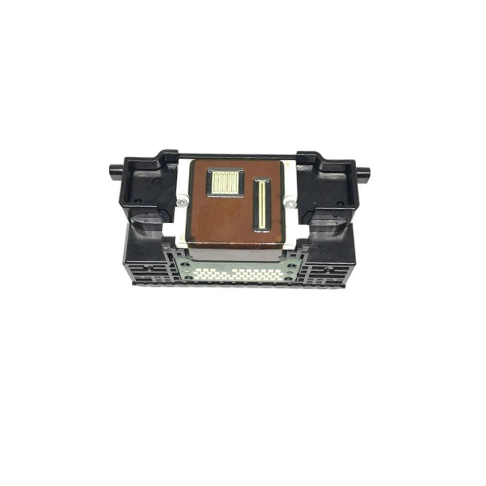 Cabeça de Impressão Da Cabeça De Impressão para Canon iP3600 QY6-0073 iP3680 MP540 MP550 MP560 MP568 MP620 MX860 MX868 MX870 MX878 MG5150 MG5180