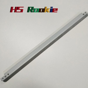 4PCS Drum Cleaning Blade for Canon IRC 2880 3380 3880 2550 3580 3080 compatible IRC2880 IRC3380 IRC3880 IRC2550 IRC3580 IRC3080