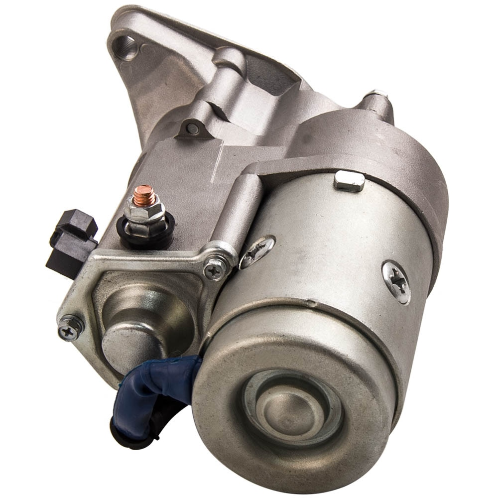 Motor de arranque para Toyota Hilux LN56 LN60 LN61 LN65 LN65R LN85 LN86 LN147 LN165