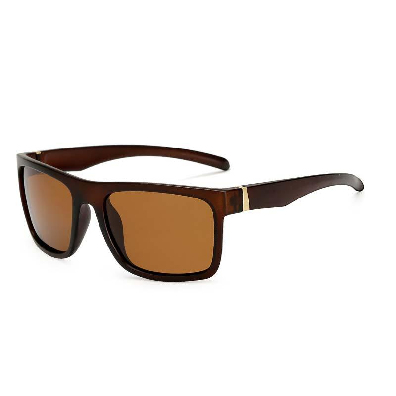 Gafas De Sol polarizadas para mujer, Gafas De Sol ovaladas cuadradas para...