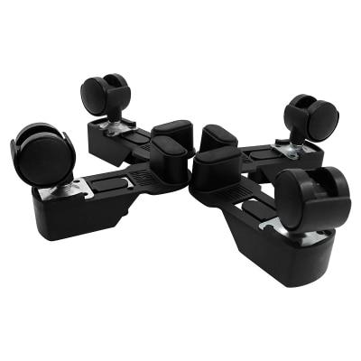 misou Air purifier Base steering wheel suitable for xiaomi air purifier xiaomi mi air purifier 3H/3h