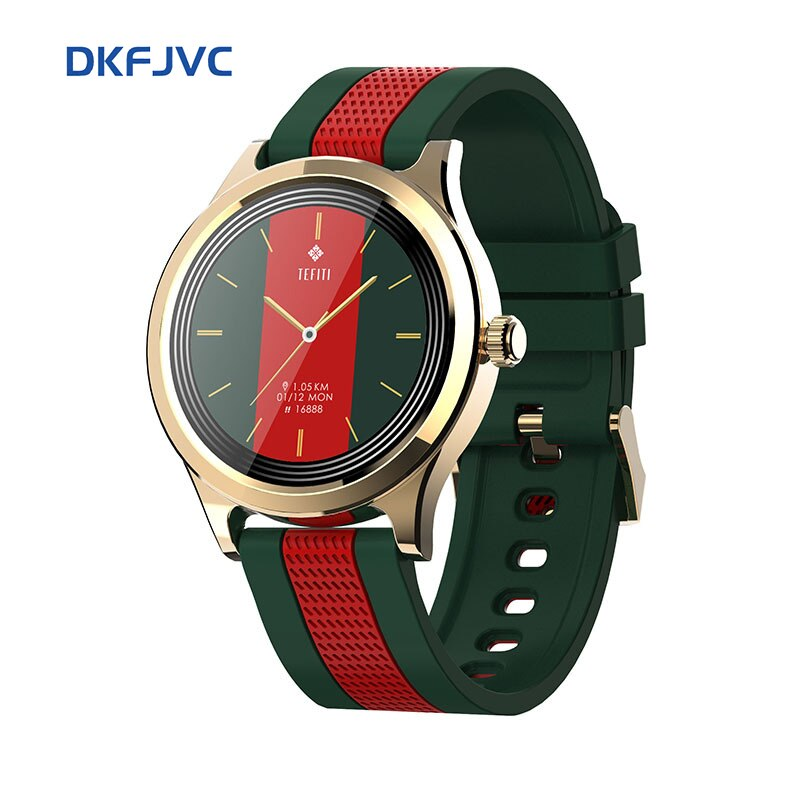 Фото - IP68 водонепроницаемые спортивные часы E6 смарт-часы мужские часы женские наручные часы Смарт-часы с пульсометром Браслет Смарт-часы часы