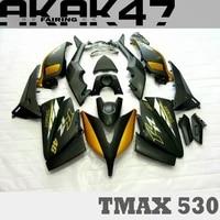 for yamaha tmax 530 tmax 12 13 14 15 16 17 18 19 20 21 motorcycle fairing motorbike accessories fairing full body kit fairing