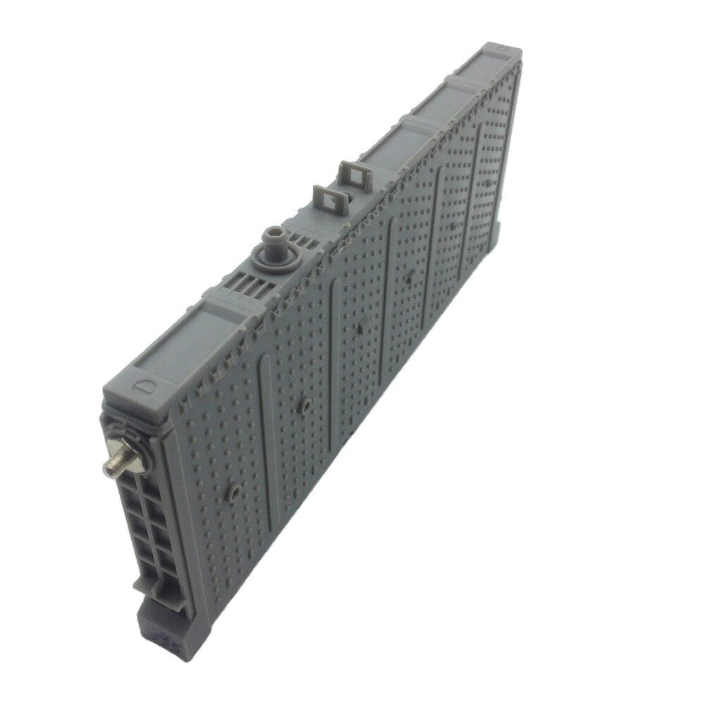 Ni-mh 7.2 فولت 6.5AH استبدال بطارية بريوس الهجين