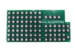 Sm300 teclado interno circuito interno do teclado para digi sm300p sm80xp impressão da etiqueta escala eletrônica accessoriess