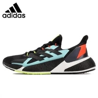 original new arrival adidas x9000l4 m mens running shoes sneakers