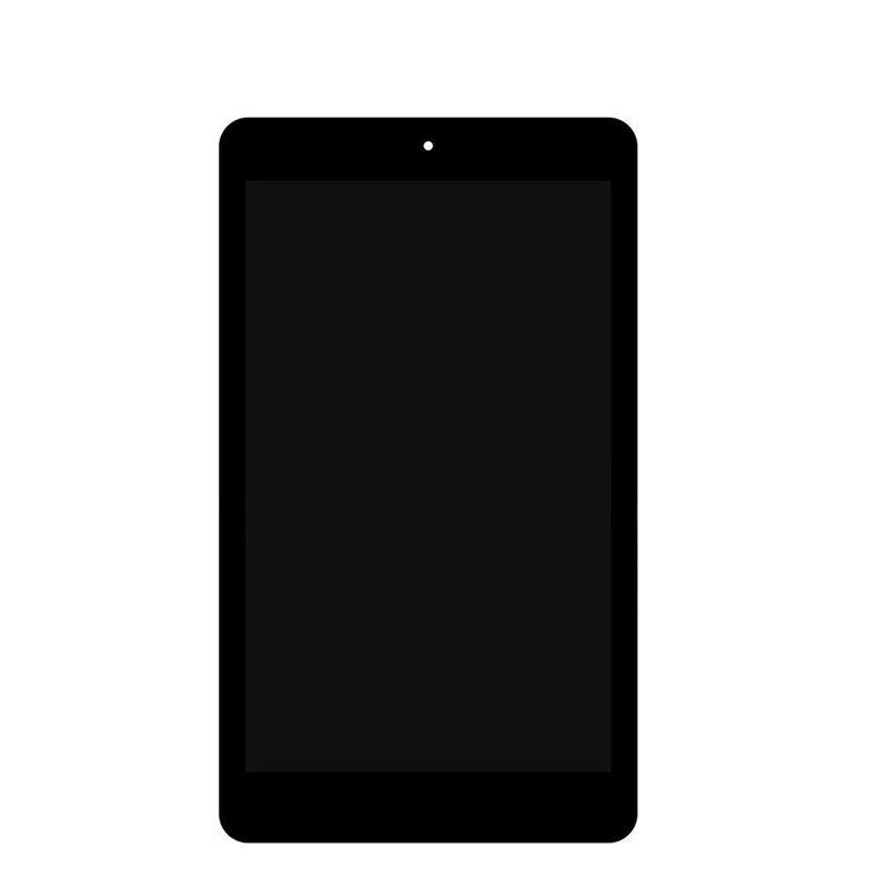 Para LG G Pad X2 8,0 V530 pantalla LCD Monitor Panel táctil pantalla digitalizador montaje de vidrio + herramientas gratis