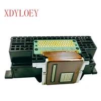 qy6 0078 qy6 0078 000 printhead printer print head for canon mp990 mp996 mg6120 mg6140 mg6180 mg6280 mg8120 mg8180 mg8280 mg6130