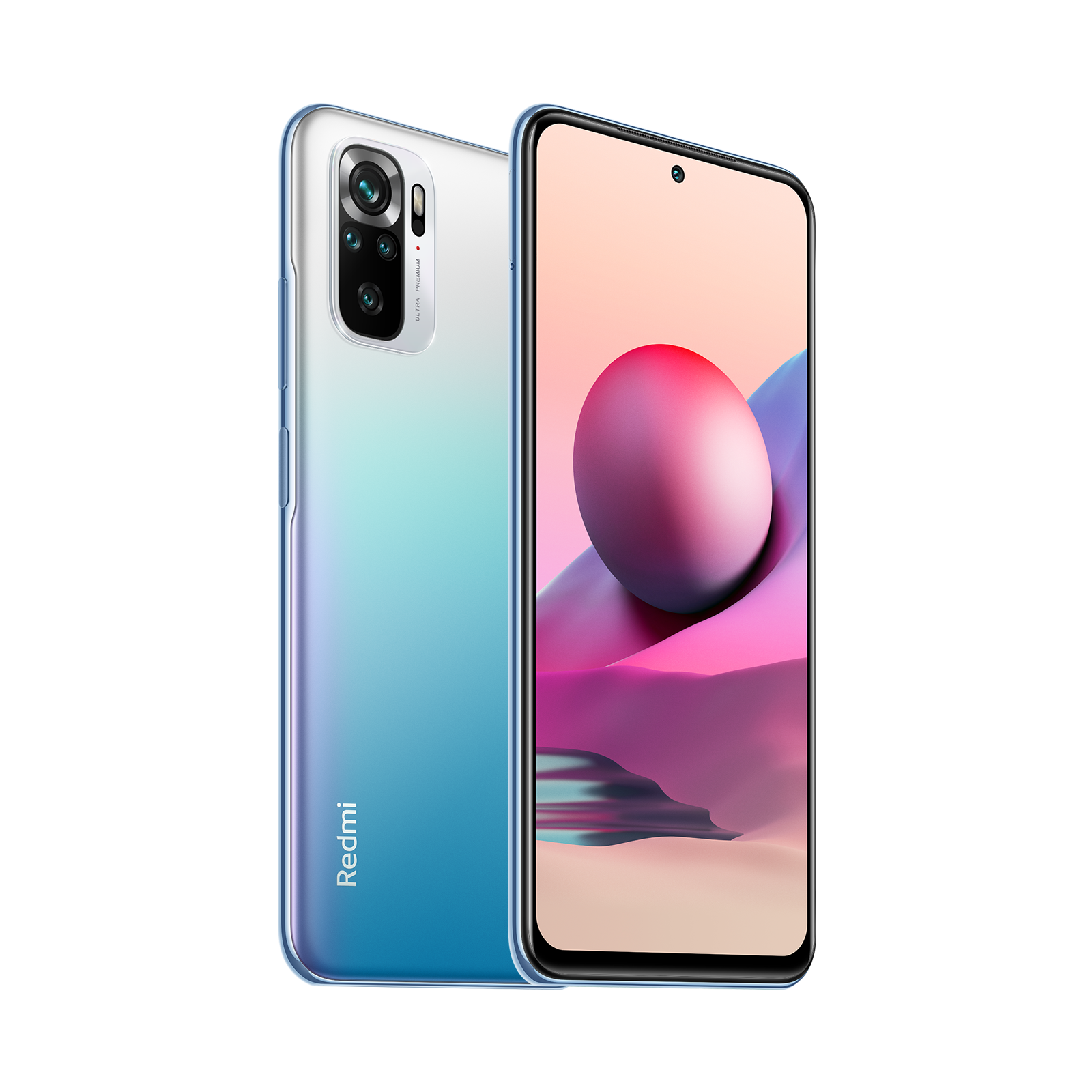 Global Version Xiaomi Redmi Note 10S Smartphone 6GB 64GB 64MP Quad Camera Helio G95 AMOLED DotDisplay 33W Fast Charge With NFC enlarge