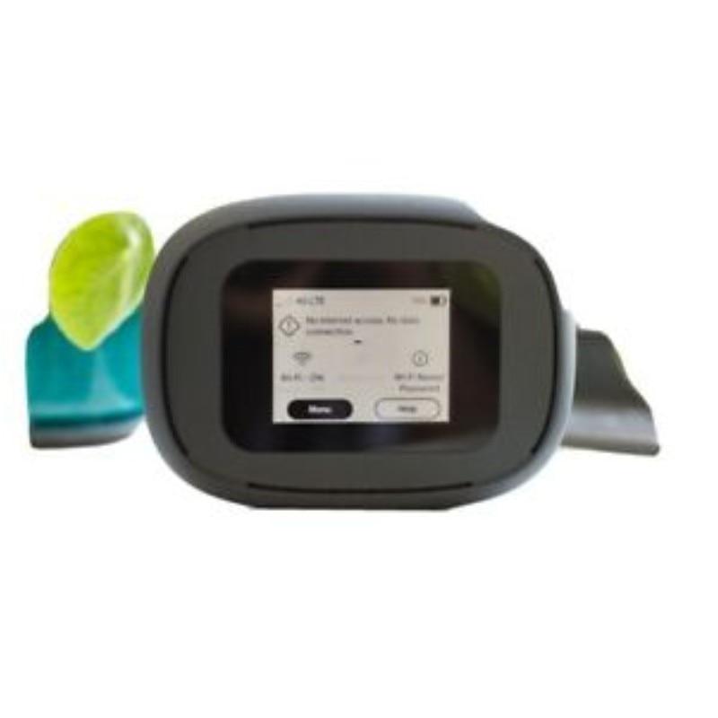 Inseego Verizon 5G and 4G LTE MiFi M1000 Hotspot