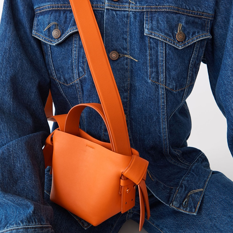fashion women shoulder bags designer handbags luxury pu leather wide strap crossbody bag ladies large capacity tote bucket bags