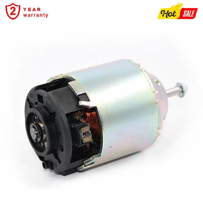 27225-8H31C 272258H31C calentador de MOTOR de soplador LHD para Nissan X-trail mano izquierda conducir por X-Trail T30 Maxima 2001-2015